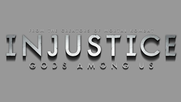 Injustice_Logo_610