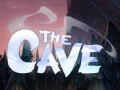 TheCave_31954_screen