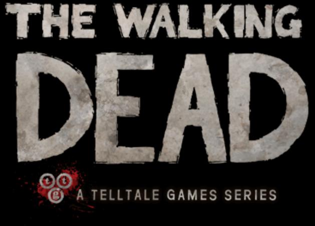 The_Walking_Dead_Telltale_Logo