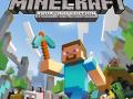 Xbox_360_Edition