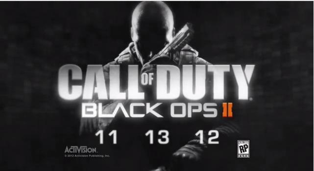cod-black-ops-02