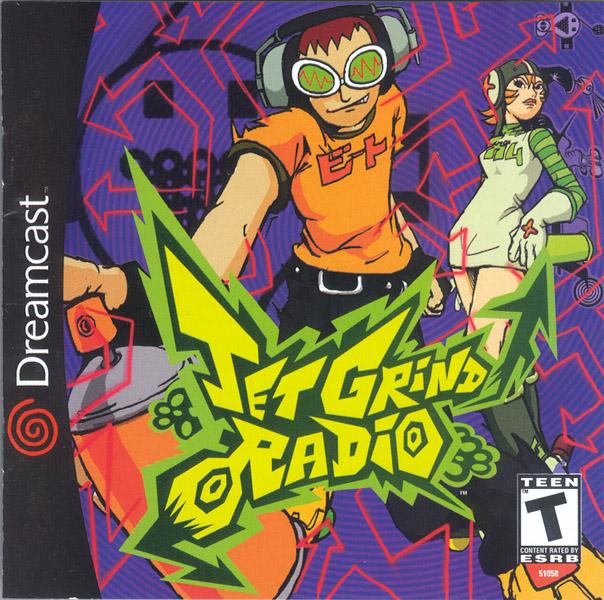 jet-grind-radio