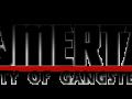 omerta_logo_final_black_500px