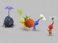 WiiU_Pikmin3_2_char01_E3