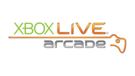 xboxlivearcadelogog