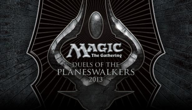 MagicetheGathering2013