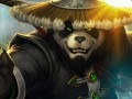 World-of-WarCraft-Mists-of-Pandaria