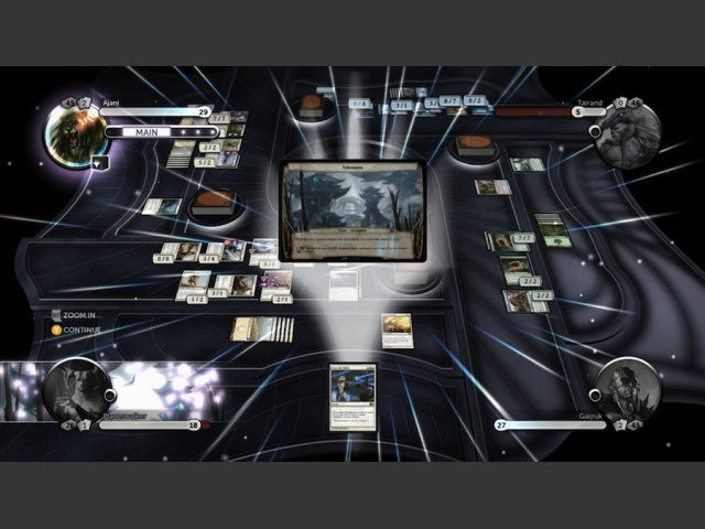 Magic The Gathering Duels Of The Planeswalkers 2013 Free Pc