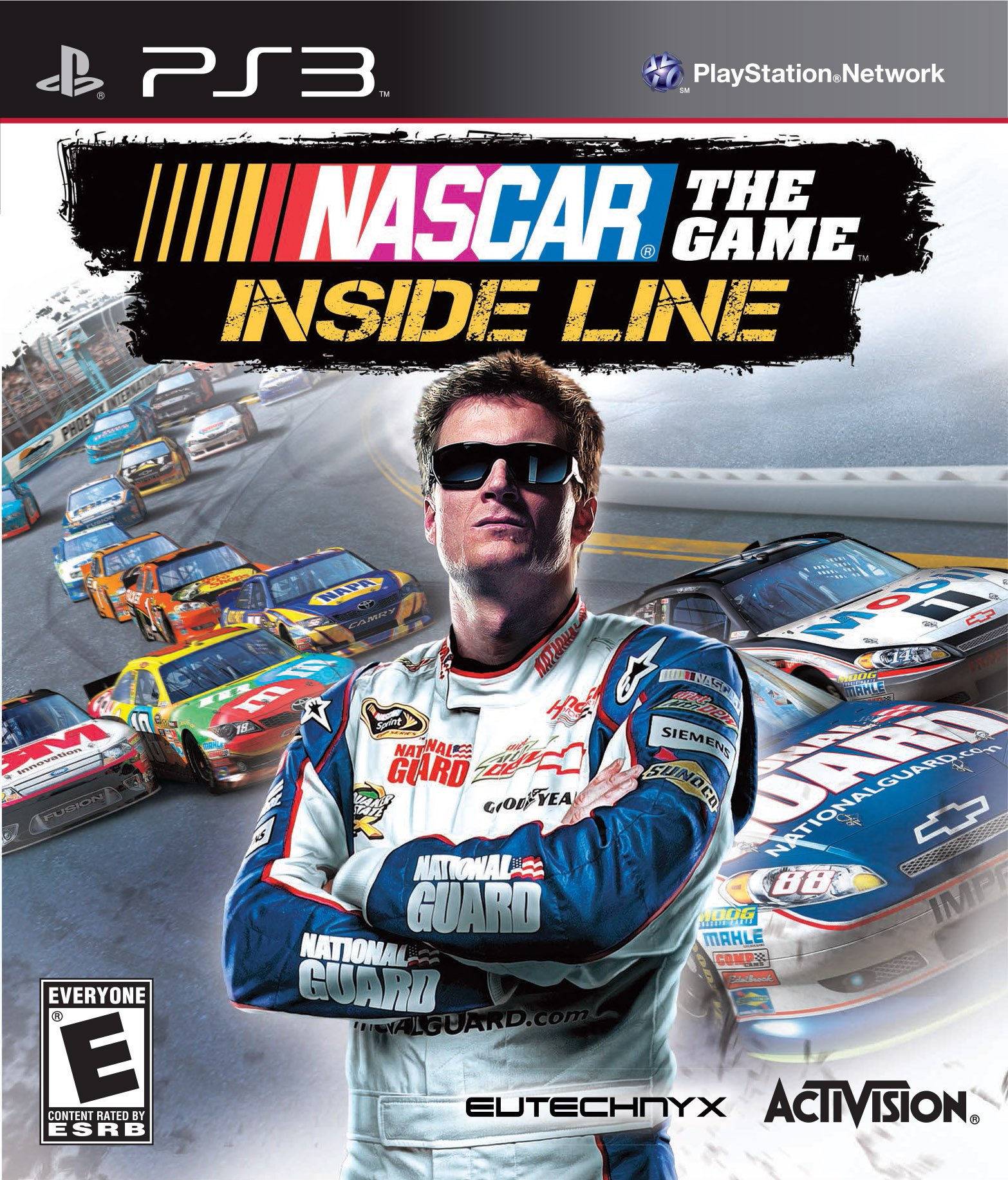 Nascar Heat Pc Download Completo