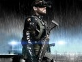Metal-Gear-Solid-Ground-Zeroes-Wallpaper