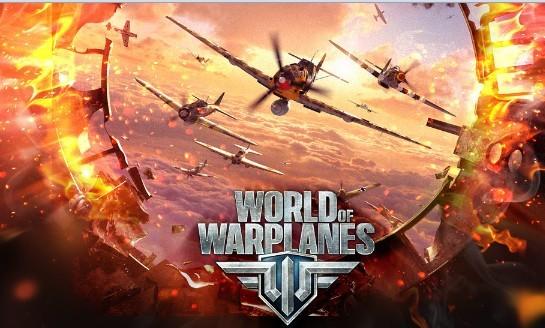 World-of-Warplanes-logo