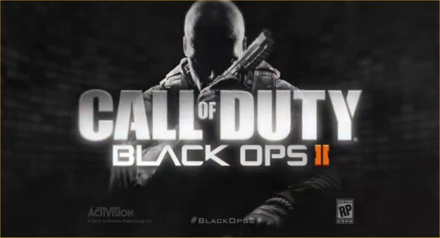 Call of Duty: Black Ops 2 Archives | MonsterVine Call Of Duty Black Ops Vengeance Map Pack on call of duty bo2, which is the best black ops 2 map pack, black ops 2 buried map pack, bo2 vengeance map pack, black ops 2 revolution map pack, black ops 2 apocalypse map pack, black ops 2 uprising map pack, black ops 2 zombies new map pack, black ops 2 orientation map pack,