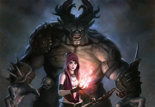 imgDragon Age- Origins4