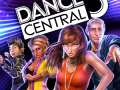 Dance_Central_3_cover