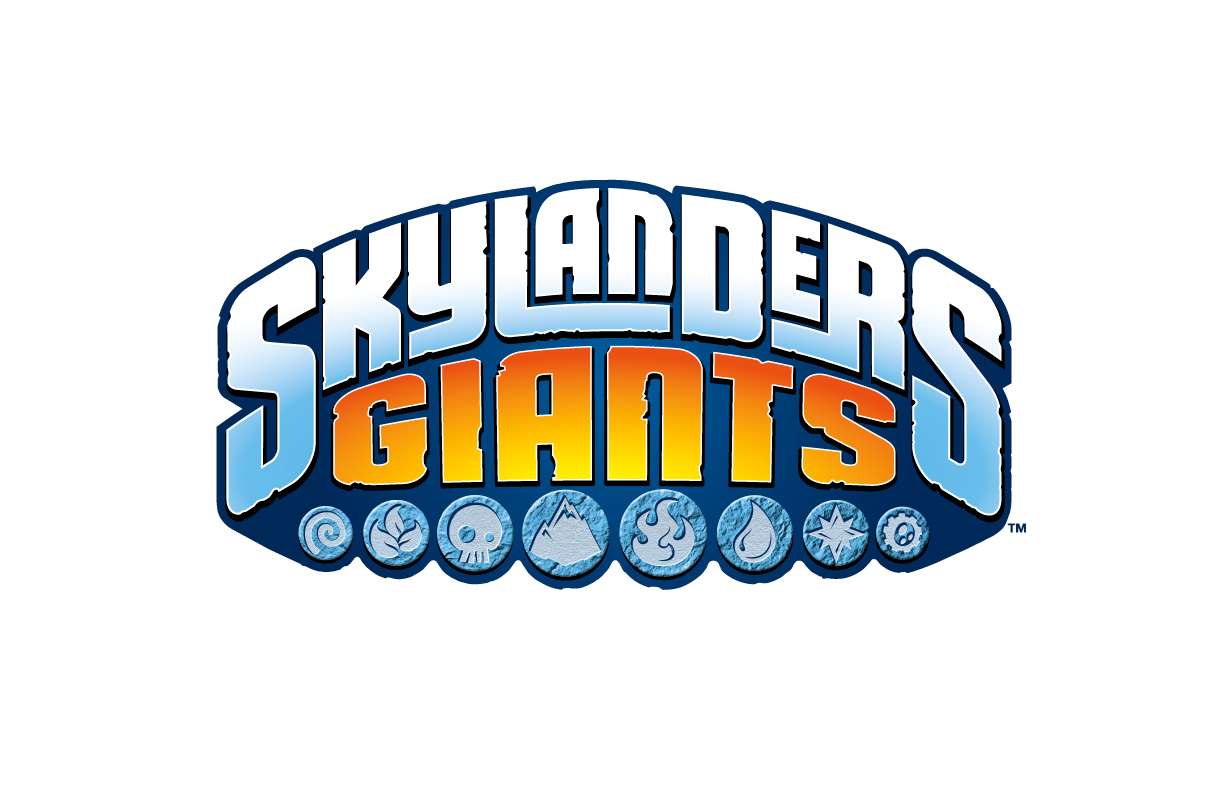 SKYLANDERS_GIANTS_LOGO_clr_FINAL_HiRes