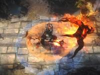 Guardians_360_SauronKnockback