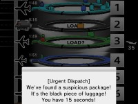 Suspicious Luggage_Event_02