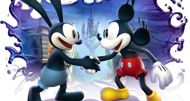 epic-mickey-2-front-page