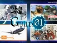guild-01-3ds-screenshot-of-four-games