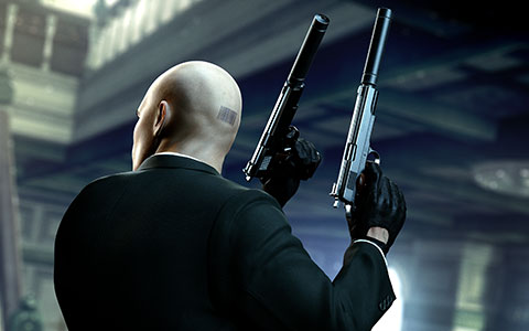 wallpaper_hitman_absolution_05