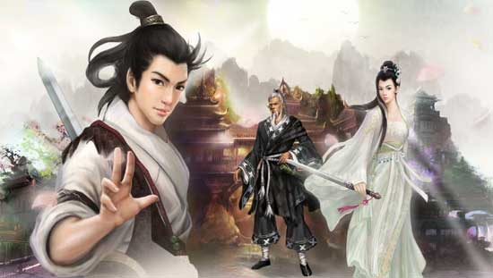 247_Age_of_Wulin_001