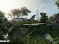Crysis 3 - Field - 12-6-12 a