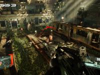 Crysis 3 - Field - 12-6-12 d