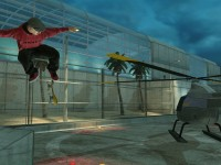 THPS3HD_DLC_Cab_Airport_5