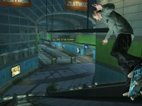 THPS3HD_DLC_Hawk_Airport_5