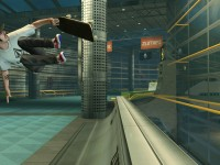THPS3HD_DLC_Rowley_Airport