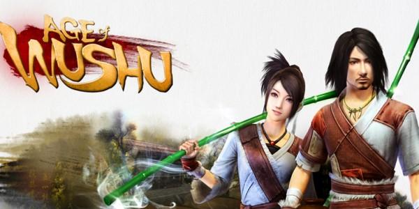 age-of-wushu