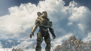 e32012_halo4_chiefhero2