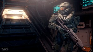 e32012_halo4_chiefhero4