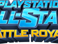 playstation_all_stars_battle_royale_logo
