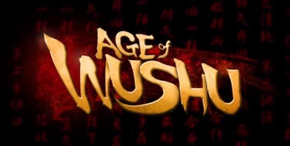 Age-of-Wushu-Logo