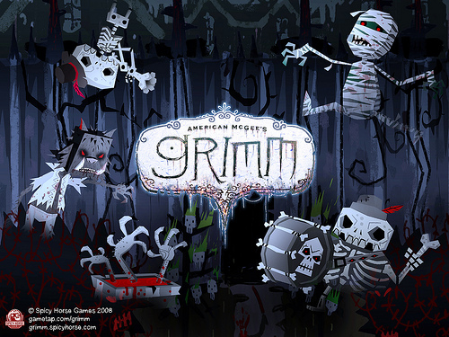 grimm-spicy-horse-games