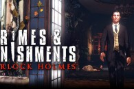 r_Sherlock-Holmes-Crimes--Punishment_notizia