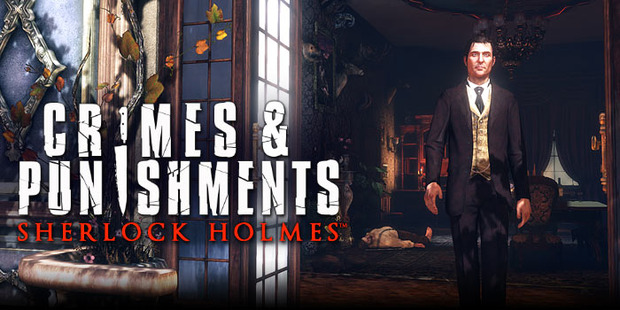 r_Sherlock-Holmes-Crimes--Punishment_notizia