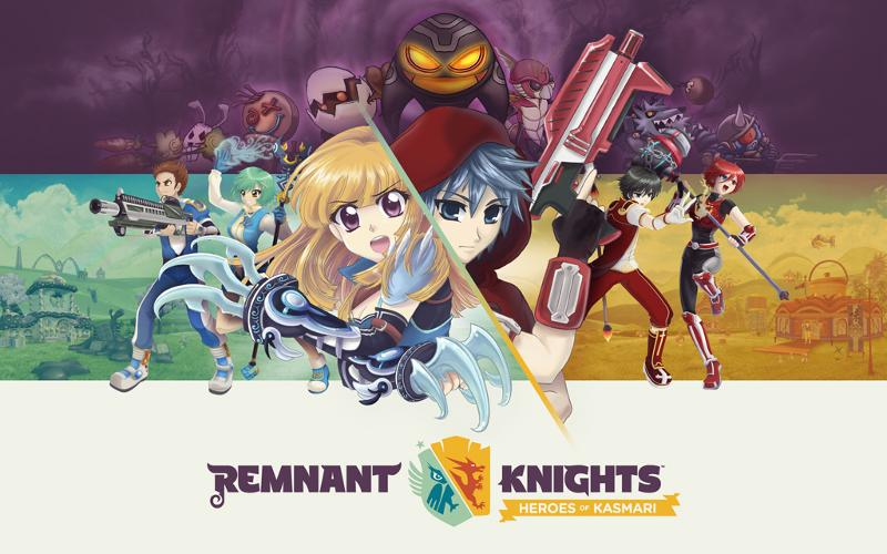 remnant-knights-mmorpg