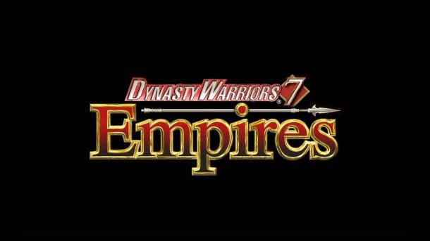 DW7E logo