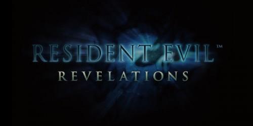 resident_evil_revelations_logo