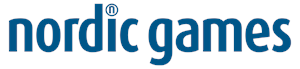 NordicGamesLogo_Med_Blue_RGB.151718