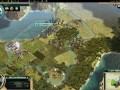 2KGMKT_CivVBNW_Screenshot_indonesia_2