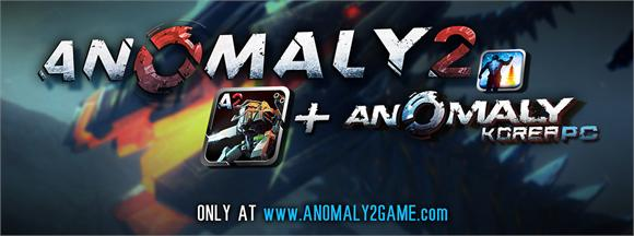 Anomaly_Korea_PC_and_Anomaly_2_bundle.073642