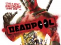 DEADPOOL_PS3_FINAL