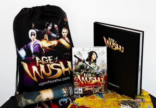 age-of-wushu-developer-gift-bag