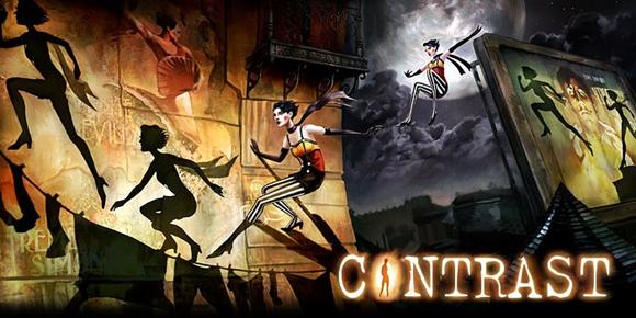 contrast-pc-xbla-psn-header