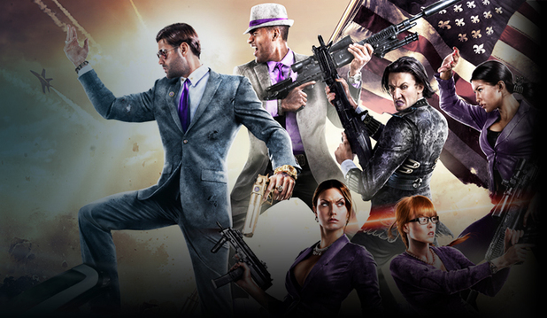 gaming-saints-row-4-image