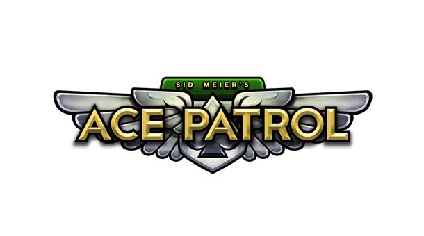 sid-meiers-ace-patrol-iphone-ipad