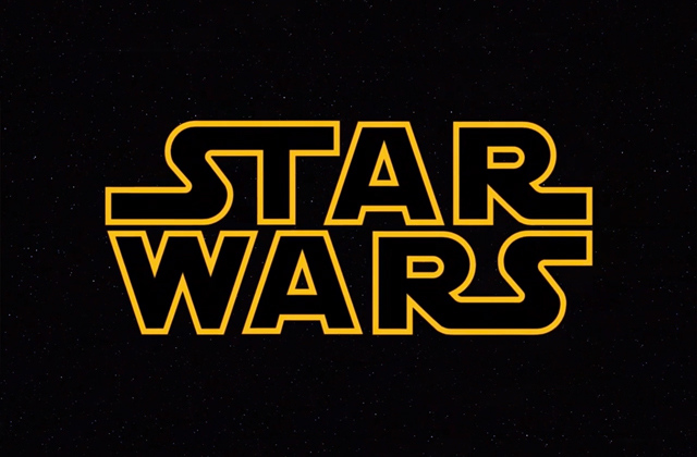 star_wars_logo_640_large_verge_medium_landscape
